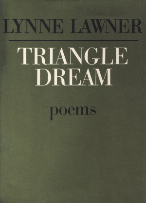 Triangle Dream. Poems